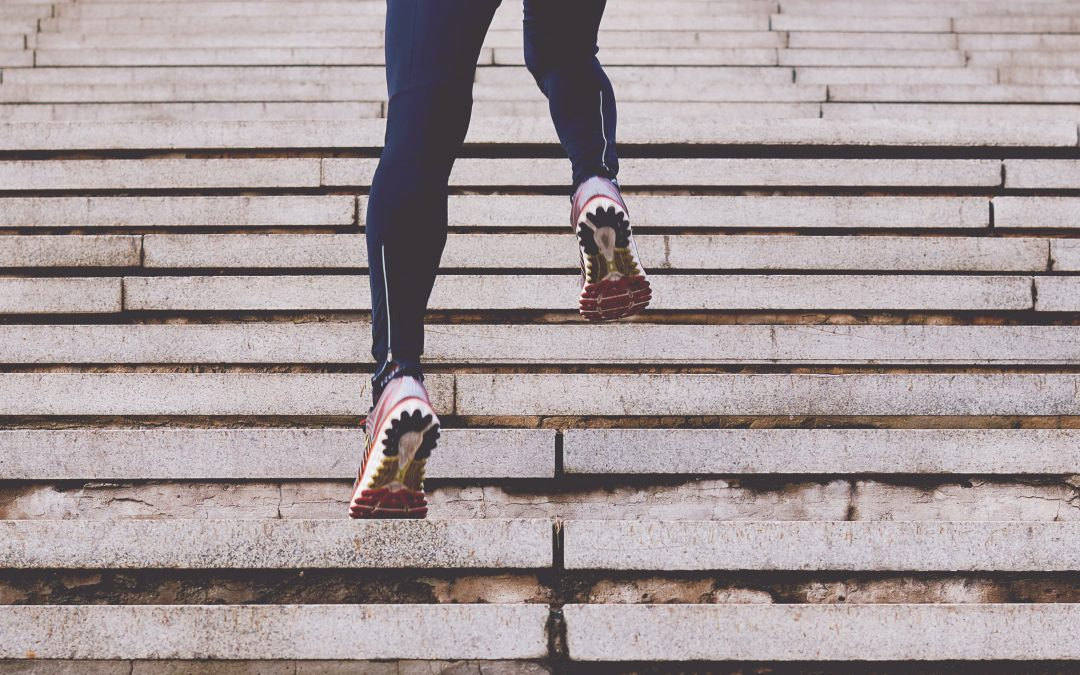How to Get (and Stay) Motivated for Exercise